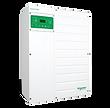 Инвертор Schneider Electric Conext XW+, низкая цена, скидки, монтаж