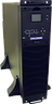 HomePro 6000-10000RT(1).png