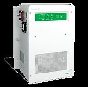 Инвертор Schneider Electric Conext SW, низкая цена, скидки, монтаж