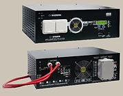 МАП SIN Dominator 24-4,5, Инвертор МАП Энергия, МикроАрт, МАП Pro, МАП Hybrid, МАП Dominator, резервное питание при отключении электроэнергии