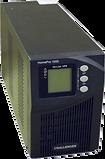Интерактивеый on-line инвертор Challenger HomePro