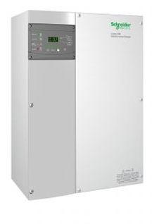 Инвертор Schneider Electric Conext XW, низкая цена, скидки, монтаж