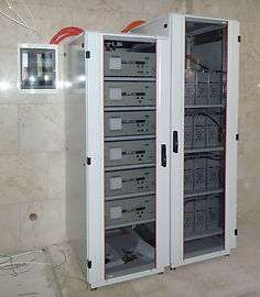 Инвертор МАП Энергия, МикроАрт, МАП Pro, МАП Hybrid, МАП Dominator, резервное питание при отключении электроэнергии, монтаж под ключ, низкая цена, скидки