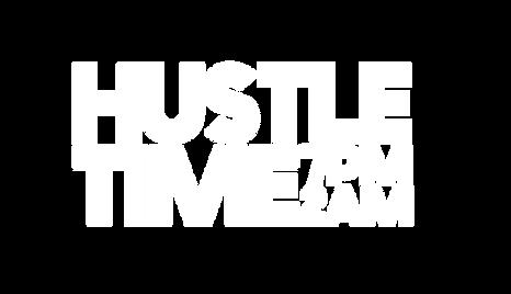 hst-logo.png