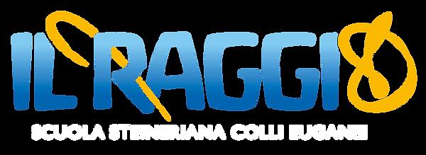 Il Raggio_colori.png