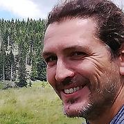 Luca Osellieri.JPG