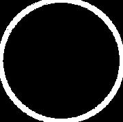 cerchio tras.png
