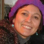 Alejandra Nina Rotta - segreteria.JPG