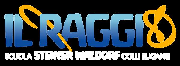 Il Raggio_sito.png
