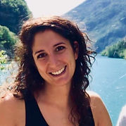 Barbara - maestra asilo.JPG