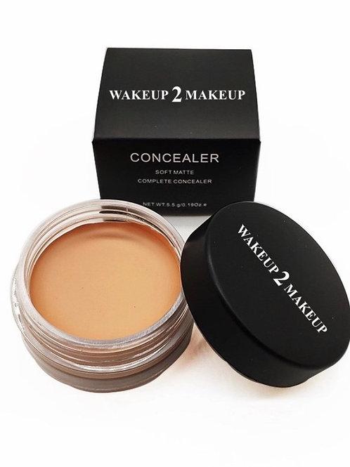 Wakeup2makeup Concealer