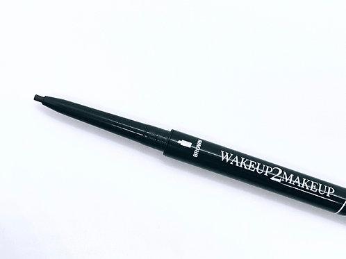 Wakeup2makeup Brow Pencil