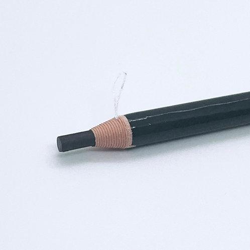 Cosmetic Art Brow Pencil
