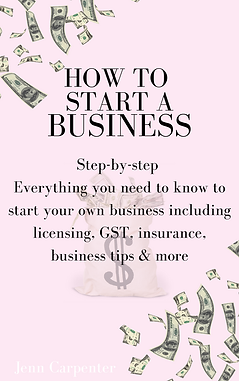 HOW TO START A BUSINESS-2.png
