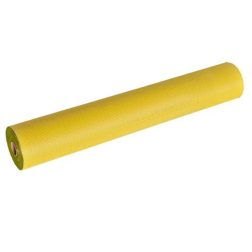 Yellow Jacket Fibre Mesh