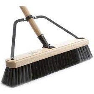 """18"""" AGF Broom"""