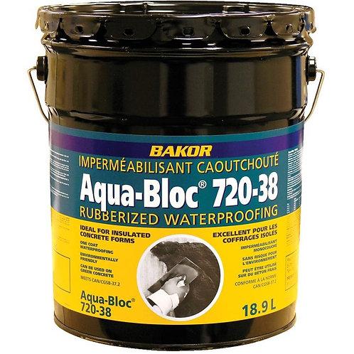 Henry Aqua-Bloc 720-38