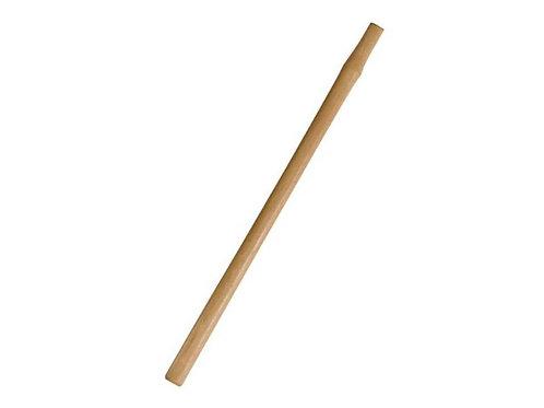 Wooden Sledge Hammer Handle