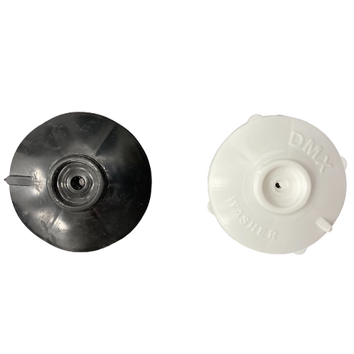 Membrane Washers/Fasteners (100 pc)