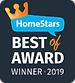 HomeStars Waterproofing Award 2019.png