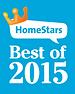 HS-BOA-2015-Logo-BL-ee39c9508f27d262917a