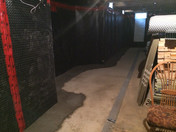 Waterproofing Membrane and Concrete