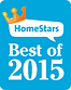 HomeStars Waterproofing Award 2015.png