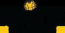 Nusite Contractors Logo.png