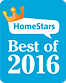 HomeStars Waterproofing Award 2016.png