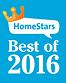 HomeStars Waterproofing Award 2016.png