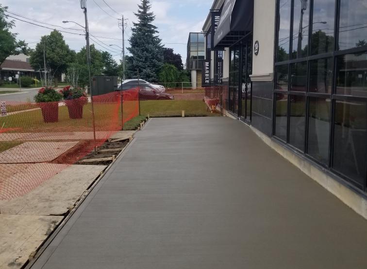 Commercial Sidewalk Pour.JPG