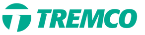 tremco_logo-notm-01.png