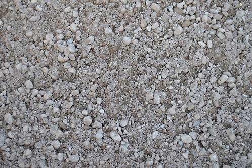 Limestone Screening