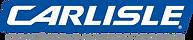 carlisle-coatings-waterproofing-logo-120