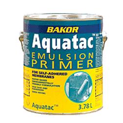Aquatic Primer 1 Gal