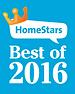 HS-BOA-2016-Logo-BL-1fe63f32fd38212e3094