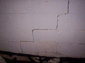 How Can I Tell if a Foundation Crack is Serious?
