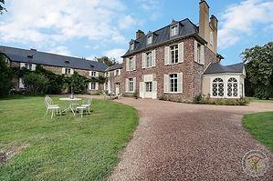 Domaine_des_Longrais_-_Chambre_d'hôtes.