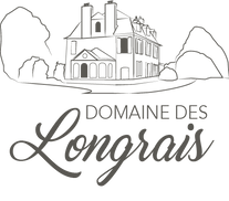 Logo_Domaine des Longrais.png