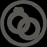Icon Mariage_Plan de travail 1.png