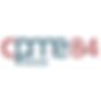 logo_cpme84