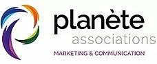 logo_planete_associations