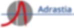 logo_adrastia