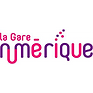 logo_gare_numerique