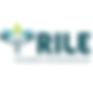 logo_rile