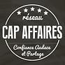 logo_cap_affaires