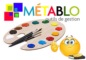20200922-couleur-metablo-alban_metais-ex