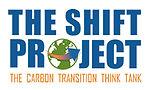 logo_theshiftproject