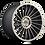 Thumbnail: Rotiform IND-T 18-20 Zoll