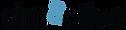 logo-simactive%20(1)_edited.png